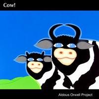 Cow! (300010)